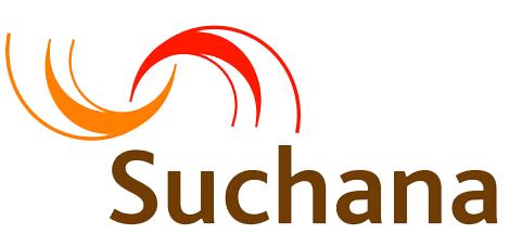 Suchana Logo