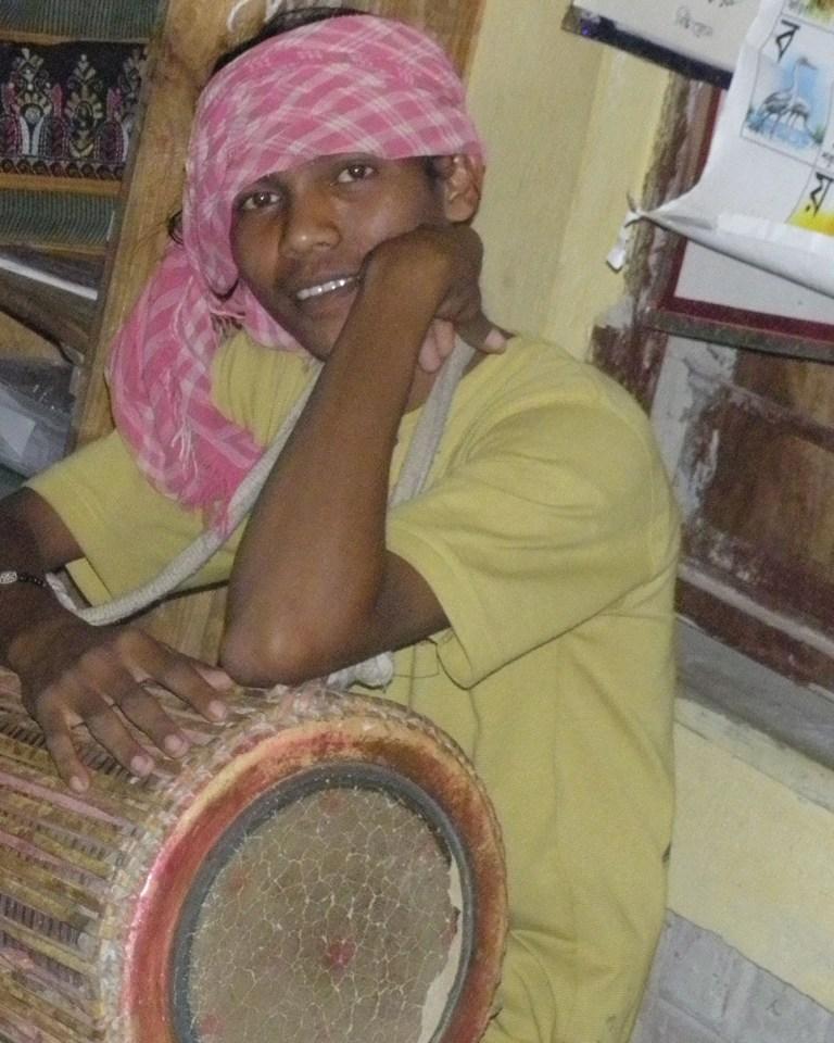 Rajesh Kora