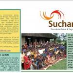 Newsletter Issue 4 website