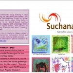Newsletter Issue 6 website