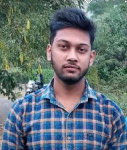 Mahadev Ghosh